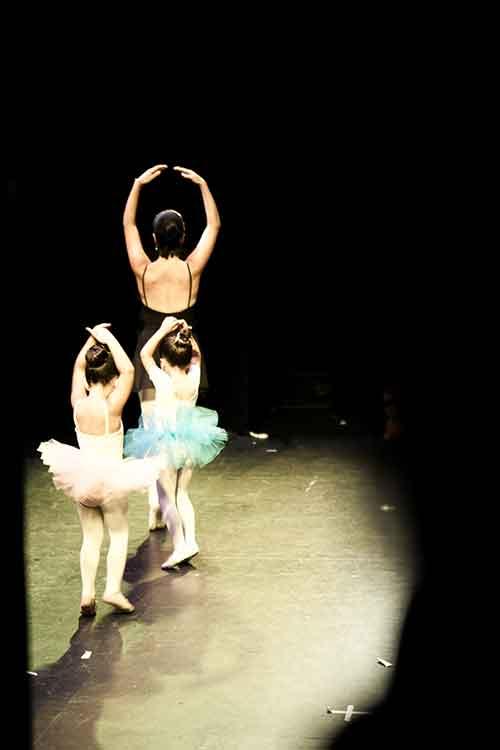 balletinfantil1